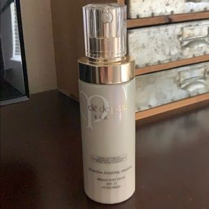 BN Cle de Peau Protective Fortifying Emulsion